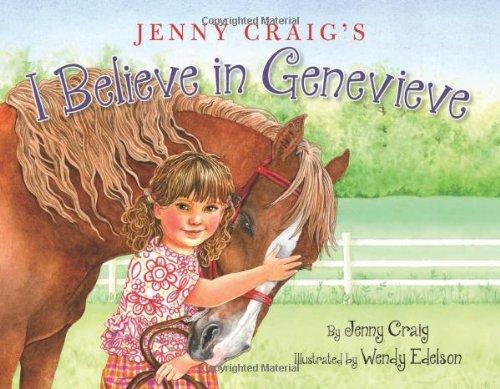 i-believe-in-genevieve