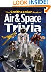 The Smithsonian Book of Air & Space T...
