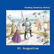 St. Augustine | [Melinda Lilly]