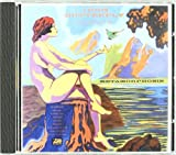Metamorphosis By Iron Butterfly (1993-12-14)
