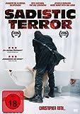 Sadistic Terror
