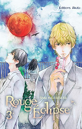 rouge-eclipse-tome-3
