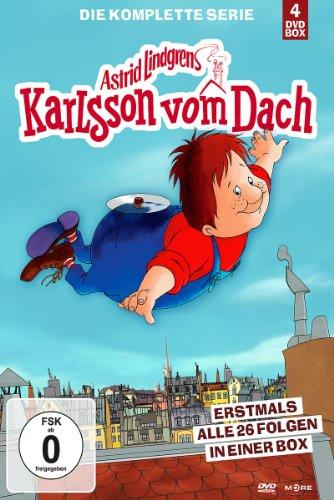 karlsson-vom-dach-die-komplette-serie-4-dvds