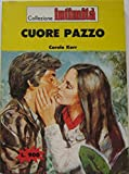 img - for Cuore pazzo book / textbook / text book