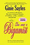 She was a Bigamist: Was she a woman without Honor? Or a Woman who loved too much?