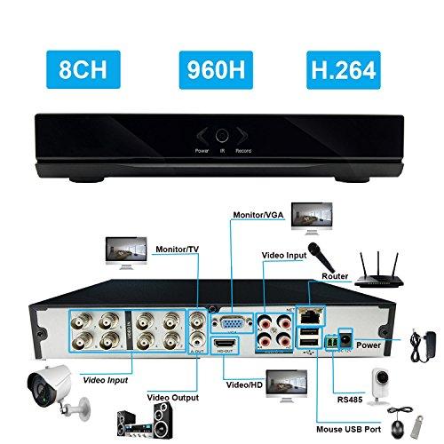 h 264 dvr network setup pdf
