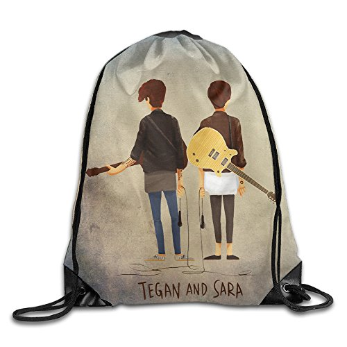 drawstring-backpack-bag-tegan-and-sara