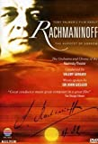 Rachmaninoff: The Harvest of Sorrow [DVD] [2011]