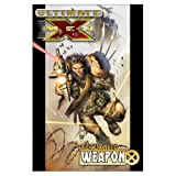 Ultimate X-Men Volume 2: Return To Weapon X TPB: Return to Weapon X v. 2 (Graphic Novel Pb)by Mark Millar