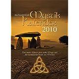 """Mystik Kalender 2010: Das uralte Wissen �ber wei�e Magievon """"Thomas Bunz"""""""