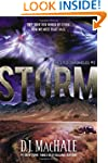 Storm: The SYLO Chronicles #2