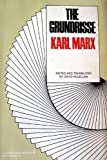 The Grundrisse. (0061316636) by Marx, Karl