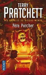 Le  père Porcher