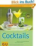 Cocktails: Klassiker und brandneue Re...