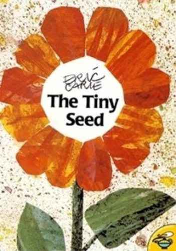 The Tiny Seed front-542325
