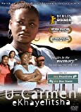 U-Carmen (Xhosa Movie)