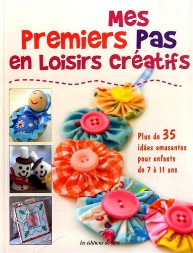 ... en loisirs creatifs Plus de 35 idees amusantes pour enfants d  eBay