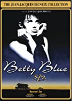 Betty Blue: The Director's Cut (English Subtitled)