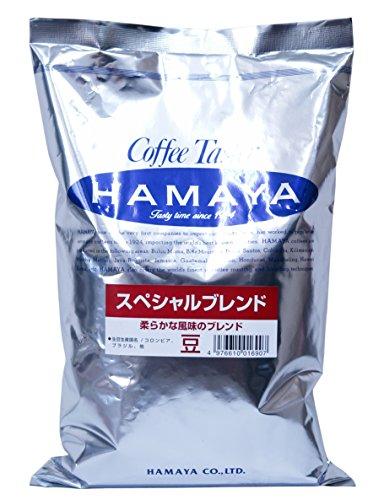 1万円以下のおすすめコーヒーメーカーと厳選コーヒー豆:自宅で味わうコーヒーブレイク 9番目の画像