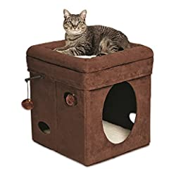 by Midwest Homes for Pets (136)Buy new:  $48.63  $34.99 26 used & new from $27.96