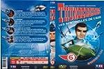 Thunderbirds - Les sentinelles de l'a...