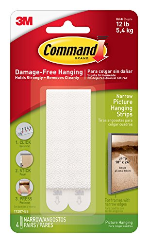 command-narrow-picture-hanging-strips-white-pack-of-1