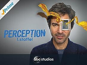 Perception  Staffel 1