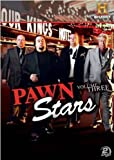 Pawn Stars: Volume Three