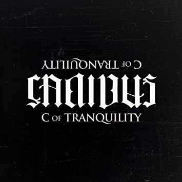 C Tranquility