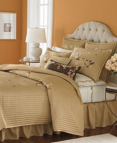 Clearance King Bedding