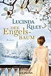 Der Engelsbaum: Roman (German Edition)