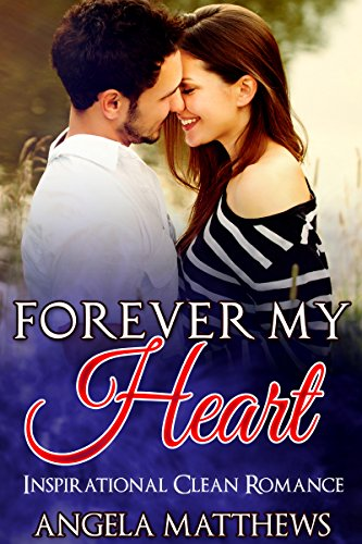 forever-my-heart-english-edition