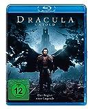 Dracula Untold  (inkl. Digital Ultraviolet) [Blu-ray]