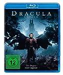 Dracula Untold  (inkl. Digital Ultrav...