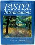 Pastel Interpretations