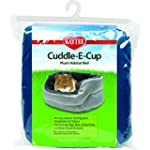 Kaytee Super Sleeper Cuddle-E-Cup, Co...