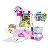 Arts & Crafts - Proyector Mágico 3D Princesas Disney (Famosa) 700009496