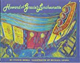 img - for howard and gracie's luncheonette book / textbook / text book