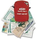 Gelert First Aid Kit