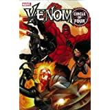 Venom: Circle of Fourpar Rick Remender