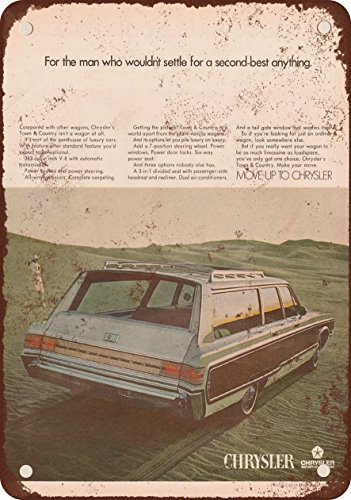 1968-chrysler-town-country-station-wagon-look-vintage-riproduzione-in-metallo-tin-sign-203-x-305-cm