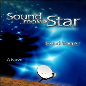 Sound from a Star Audiobook