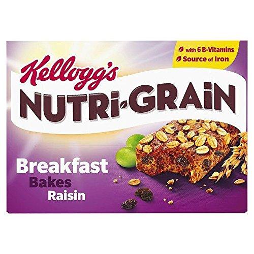 kelloggs-elevenses-nutri-grain-bar-uva-passa-cuoce-6-x-45g-confezione-da-6