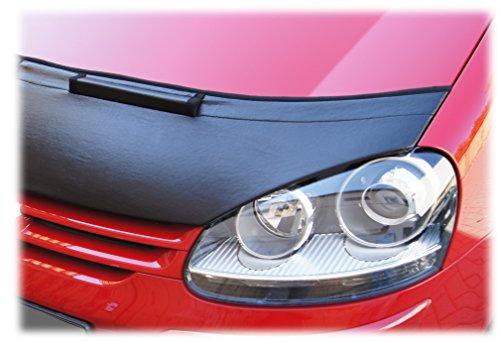 AB-00355-VW-GOLF-5-SANS-SIGLE-BRA-DE-CAPOT-PROTEGE-CAPOT-Tuning-Bonnet-Bra