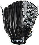 Wilson A360 Baseball