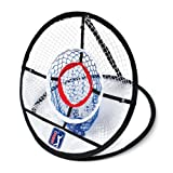 PGA Tour - Perfect Touch Practice Net