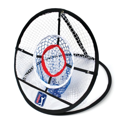 pga-tour-perfect-touch-practice-net