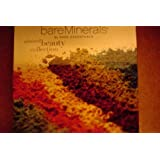 Bareminerals Bare Minerals Bare Escentual Admired Beauty Makeup Kit Fairly Light 7 Piece Face Eyes Lips All in One Kit