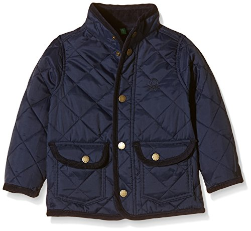 united-colors-of-benetton-boys-2dkb534w0-jacket-blue-navy-10-11-years-manufacturer-sizex-large