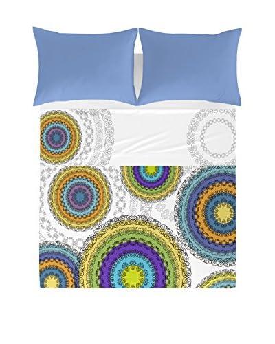 Casual Textil Juego De Sábanas Groore